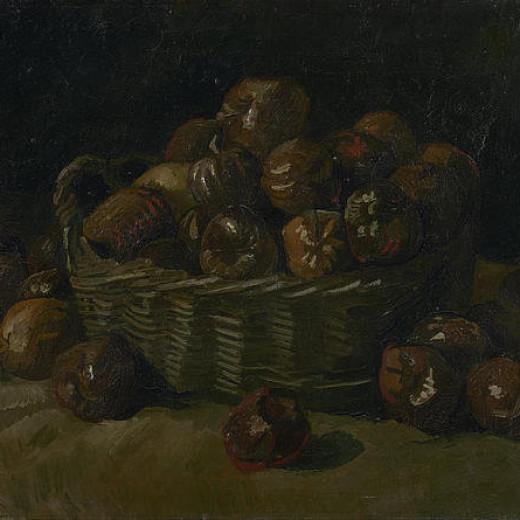 1-basket-of-apples-vincent-van-gogh