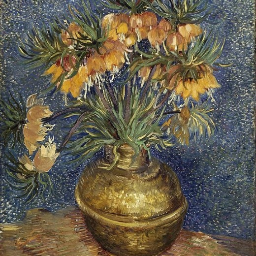 1-crown-imperial-fritillaries-in-a-copper-vase-vincent-van-gogh