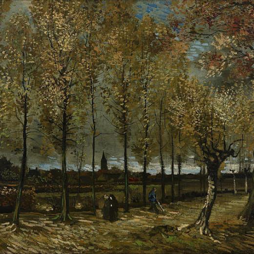 1-poplars-near-nuenen-vincent-van-gogh