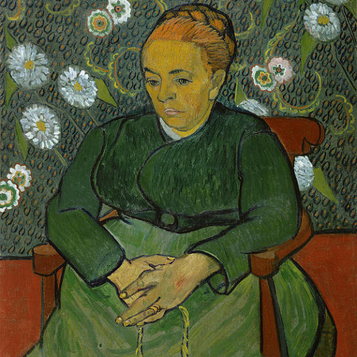 1-portrait-of-madame-roulin-vincent-van-gogh