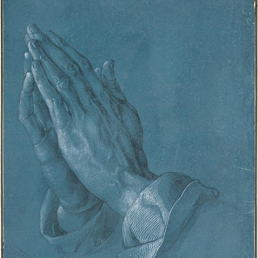 1-praying-hands-albrecht-durer