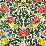 1-rose-design-william-morris