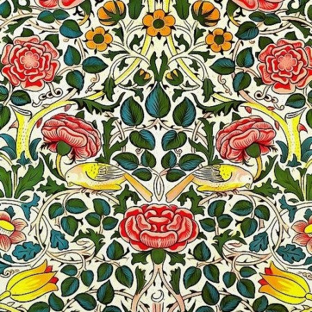 1-rose-design-william-morris 500