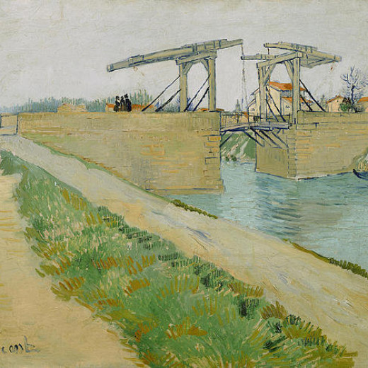 1-the-langlois-bridge-vincent-van-gogh