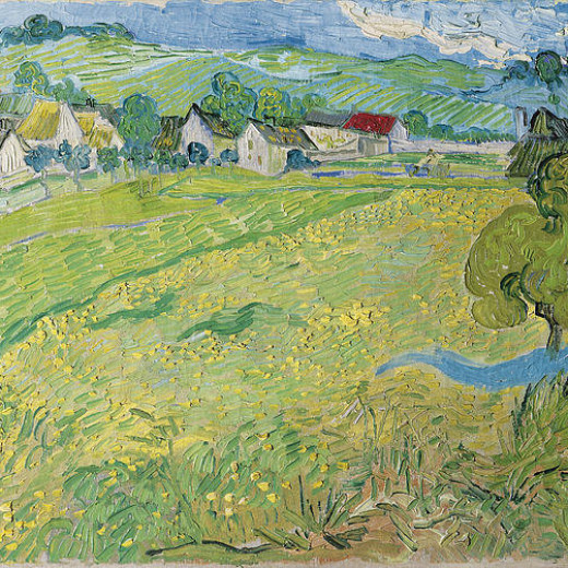 2-view-of-vessenots-near-auvers-vincent-van-gogh