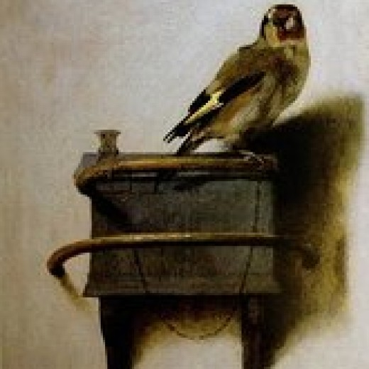 3-the-goldfinch-carel-fabritius