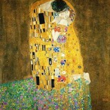 8-the-kiss-gustav-klimt