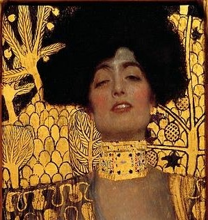 judith-and-the-head-of-holofernes-gustav-klimt-e1427600752627.jpg