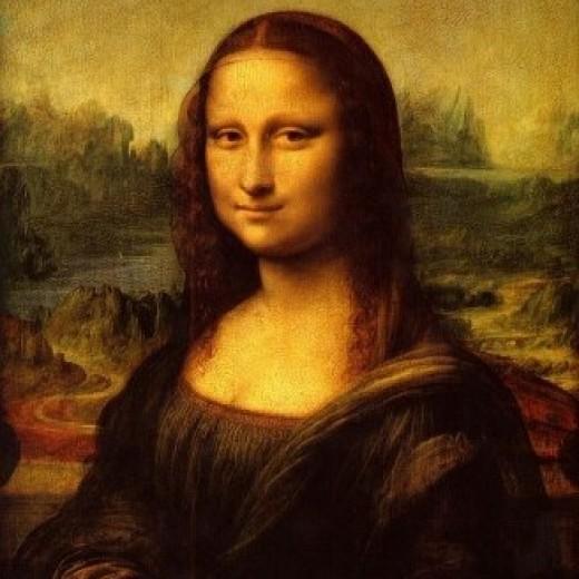 mona-lisa-leonardo-da-vinci