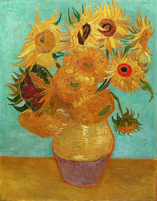3-vase-with-twelve-sunflowers-vincent-van-gogh