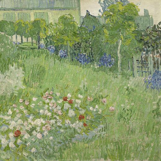 4-daubignys-garden-vincent-van-gogh
