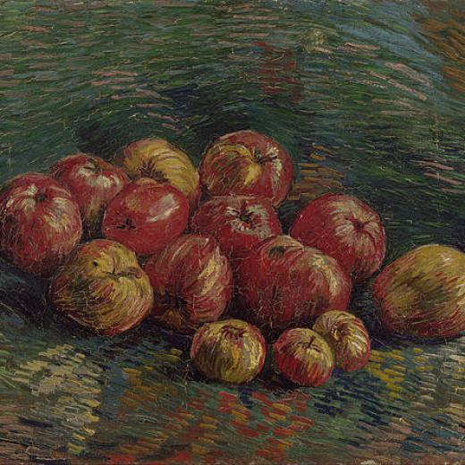 apples-vincent-van-gogh