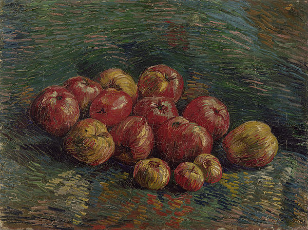 apples-vincent-van-gogh