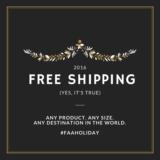 freeShipping2016