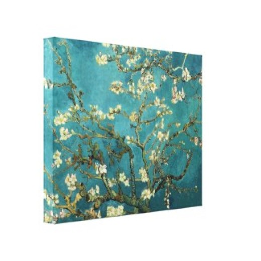 van_gogh_blossoming_almond_tree_fine_art_canvas-r3041a266124a4074a240d82656e5f778_88io_xwzpz_525