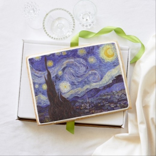 vincent_van_gogh_starry_night_jumbo_cookie-r94e9f2b9ae394d2a8dc114ebc91278c4_zz6k5_525