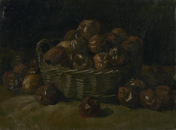 1-basket-of-apples-vincent-van-gogh