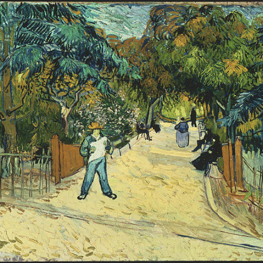 1-entrance-to-the-public-gardens-in-arles-vincent-van-gogh