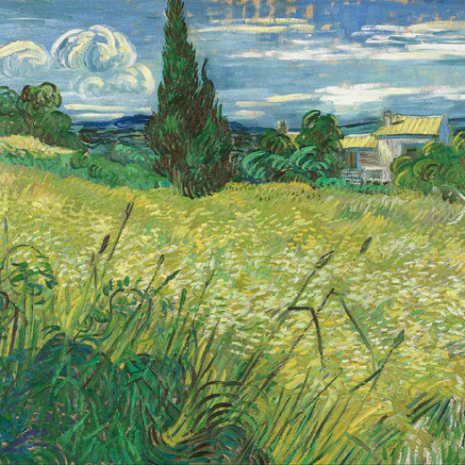 1-green-field-vincent-van-gogh