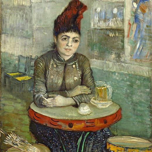 1-in-the-cafe-agostina-segatori-in-le-tambourin-vincent-van-gogh