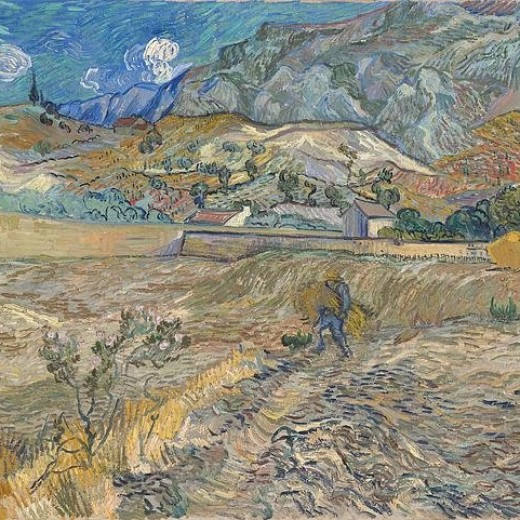 1-landscape-at-saint-remy-vincent-van-gogh