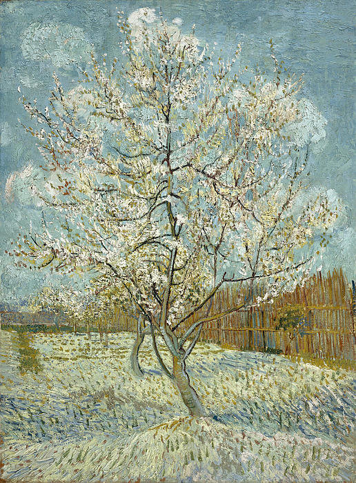 1-peach-tree-in-blossom-vincent-van-gogh