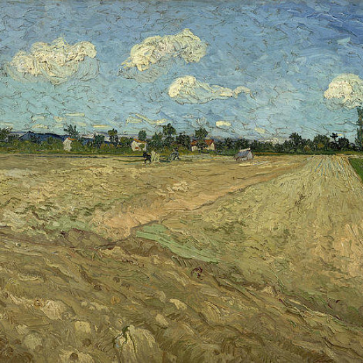 1-ploughed-fields-vincent-van-gogh