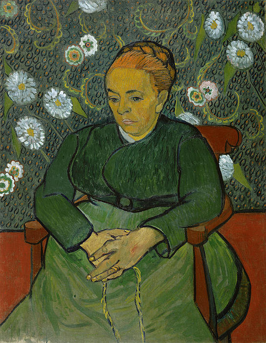 1-portrait-of-madame-roulin-vincent-van-gogh