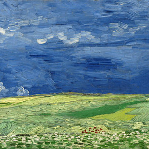 2-wheatfield-under-thunderclouds-vincent-van-gogh