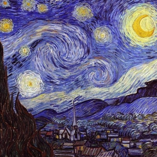 cropped-cropped-cropped-11-starry-night-vincent-van-gogh.jpg