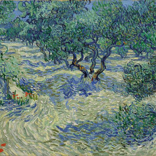 3-olive-orchard-vincent-van-gogh