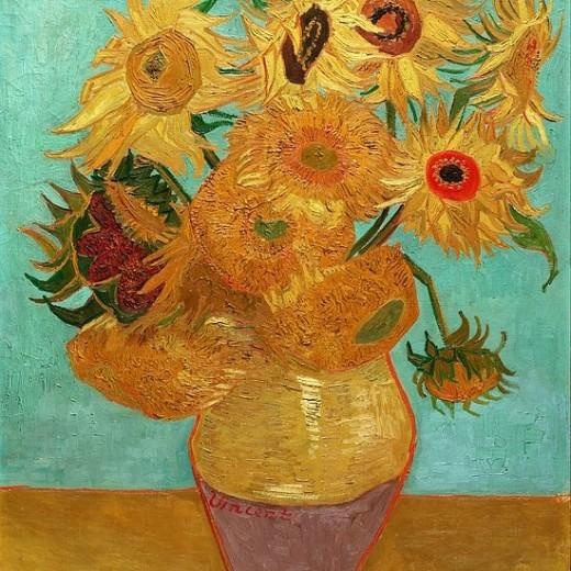 3-vase-with-twelve-sunflowers-vincent-van-gogh