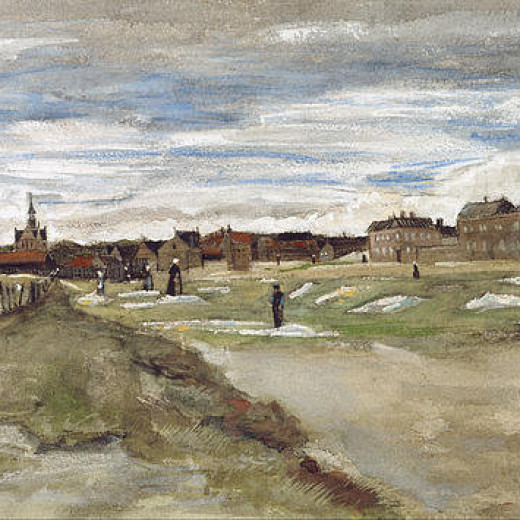 bleaching-ground-at-scheveningen-vincent-van-gogh