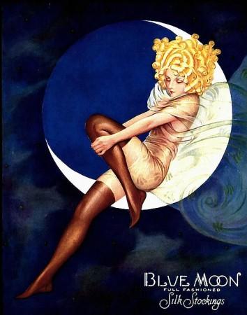blue-moon-silk-stockings-vintage-advertisement