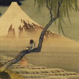 boy-viewing-mount-fuji-katsushika-hokusai