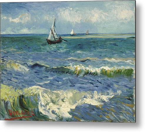 seascape-vincent-van-gogh (1)