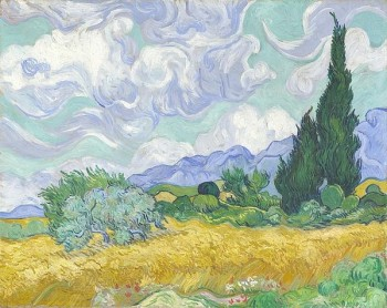 wheatfield-with-cypresses-vincent-van-gogh